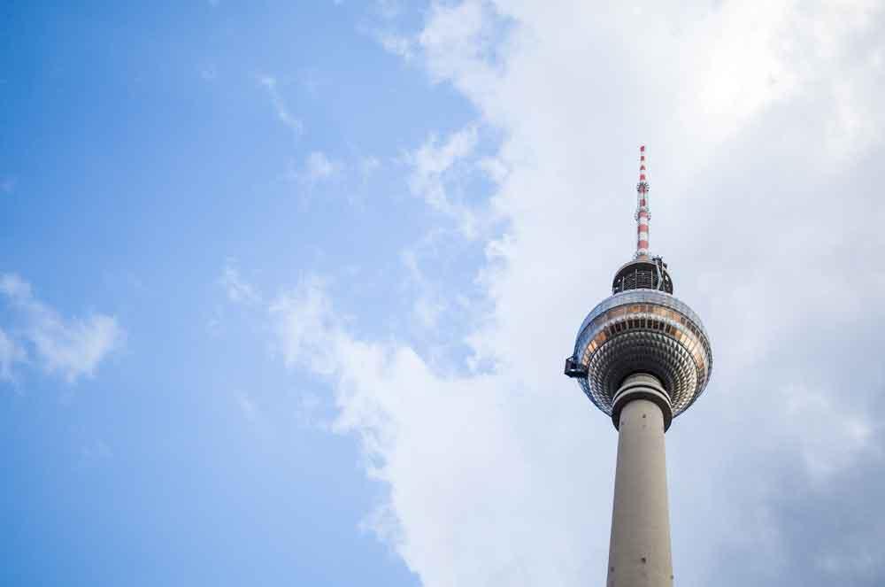 Allegra Hotel Berlin Mitte