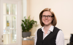 Kontakt zu Katrin Arnold
