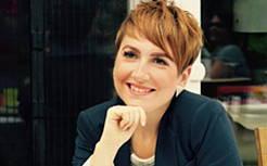 Kontakt zu Stephanie Wegener